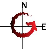 Logo BIGC